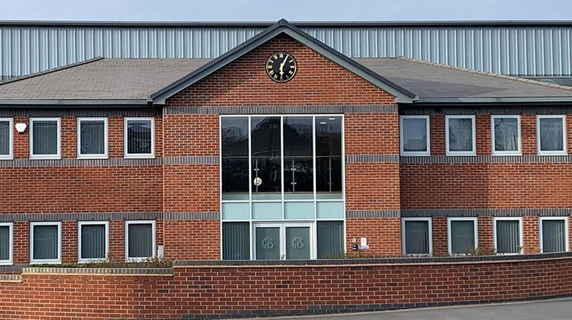 GTS Headquarters-2 v31